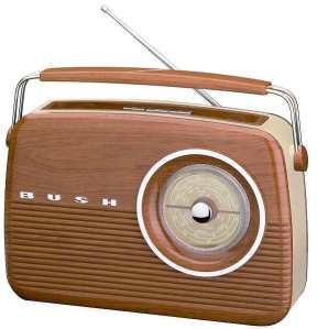 radio_main