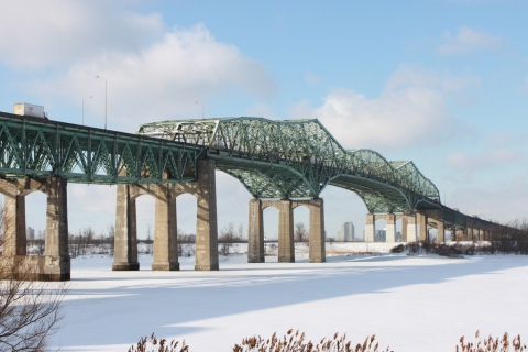 Pont_Champlain_(6)