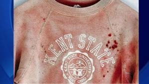 kent-state-shirt-625