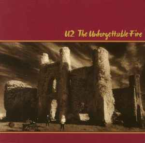 u2_unforgettable_fire_castle_Moydrum_Castle