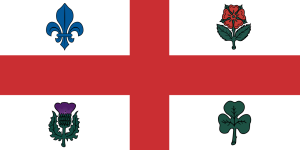 1280px-Flag_of_Montreal.svg