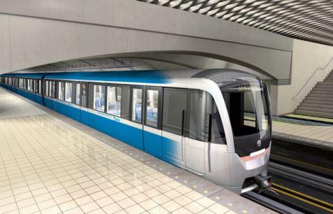 new-metro-exterior