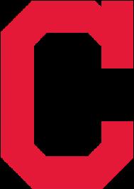 136px-Indians_Logo_-_2014_Season.svg