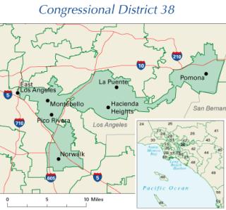California_District_38_2004