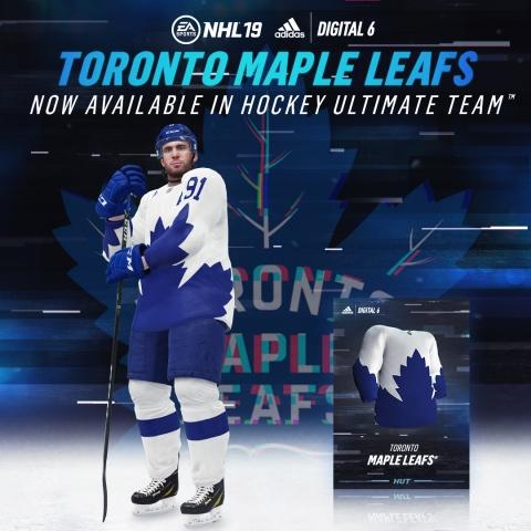 Digital6_Leafs_1080x1080